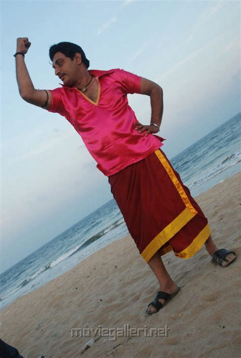 mp mucic mgr tamil mp songs amazon makkal thilagam mgr part page