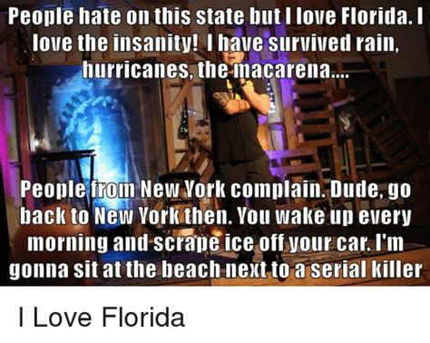 Florida Rain Meme - florida rain meme 28 images 25 best ideas about