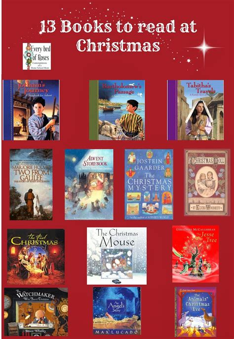 bed of roses novel every bed of roses christmas books we love