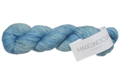 Madelinetosh Merino Light by Madelinetosh Tosh Merino Light Yarn Bloomsbury Discontinued At Jimmy Beans Wool
