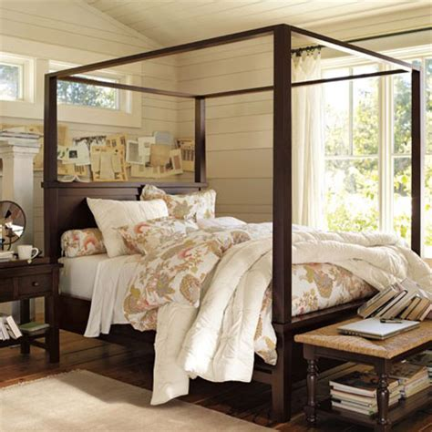 tall post bed home design home dzine bedrooms beautiful 4 post bed designs