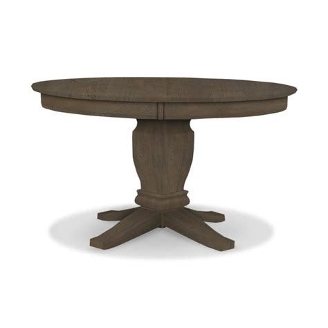Java Dining Table Java Dining Table