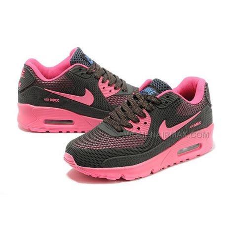 nike air max  womens shoes hyp kpu tpu