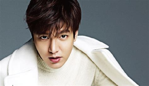 lee min ho new film 2015 lee min ho covers the star s february 2015 edition couch