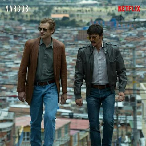 film serial narcos 17 best images about narcos by netflix on pinterest