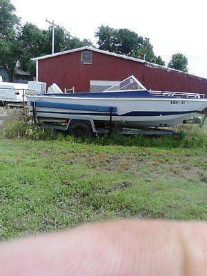 16 ft boat trailer 16ft boat trailer boats for sale