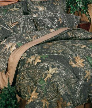 Mossy Oak Bedroom Decor by 1000 Ideas About Camo Bedrooms On Camo