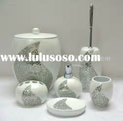 bathroom set ideas bukit