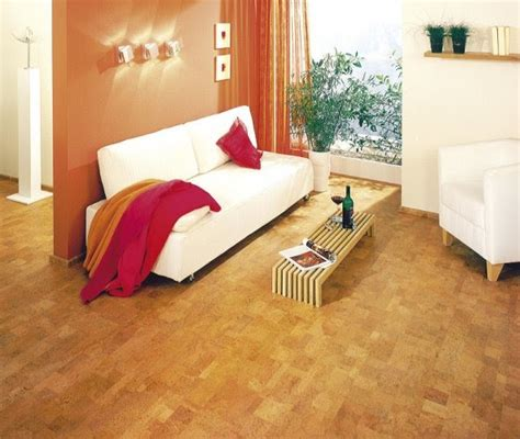 what carpet for what room west cork cleaning floor talk tips and tricks the benefits of cork flooring