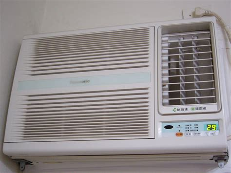 hotel room heating and cooling units air conditioning