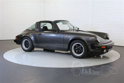 porsche targa 1980 porsche 911sc targa 1980 for sale at erclassics