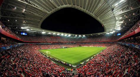 bbk entradas athletic abonos para la uefa europa league athleticbilbaohooligans