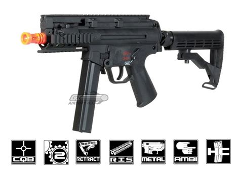 Triger Set Ak Airsoftgun new products and from airsoft gi airsoft gi tv