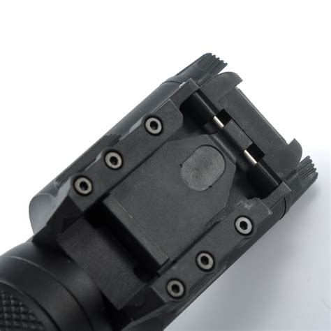 Poluper Flashlight Sf X300v Mahabrata ξaimtis sf newest ᗖ model model x300v tactical flashlight best flashtorch flashtorch 500