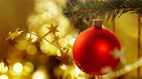 imagenes navidad bolas bolas de navidad adornos para navidad fondos de escritorio