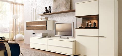 japanese modern living room furniture 24 spaces 25 modern style living rooms