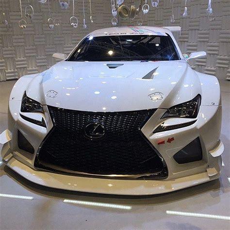 Toyota Lexus Scion 147 Best Images About Auto Crazed Toyota Lexus Scion On