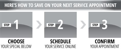 airpark dodge service chrysler jeep service offers jeep auto repair
