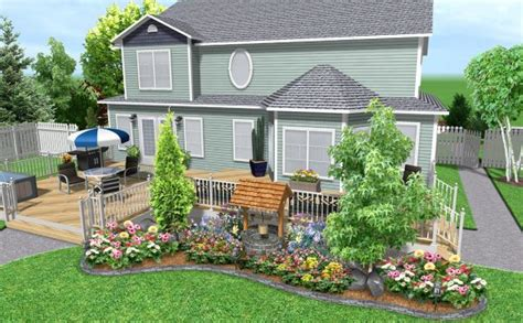 free home and landscape design free home and landscape design software residential