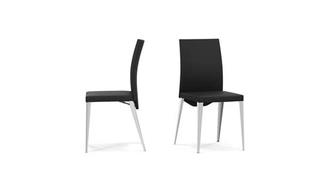 chaises roche bobois emejing chaise roche bobois contemporary design trends