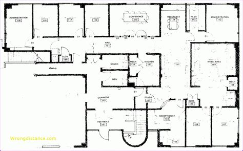 office layout planning free software awesome free office layout design software home design