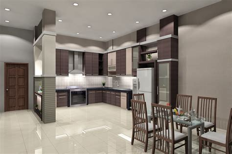 gallery   budget home renovation samples interior design inspirations