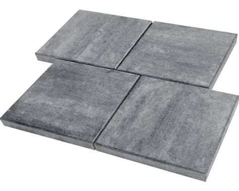 terrassenplatten istone basic terrassenplatten 40 x preisvergleiche