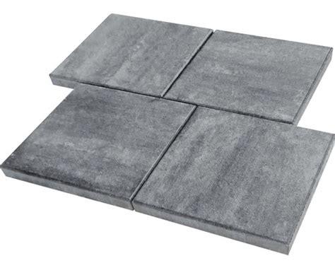 dalles pour terrasses en b 233 ton istone quartzite