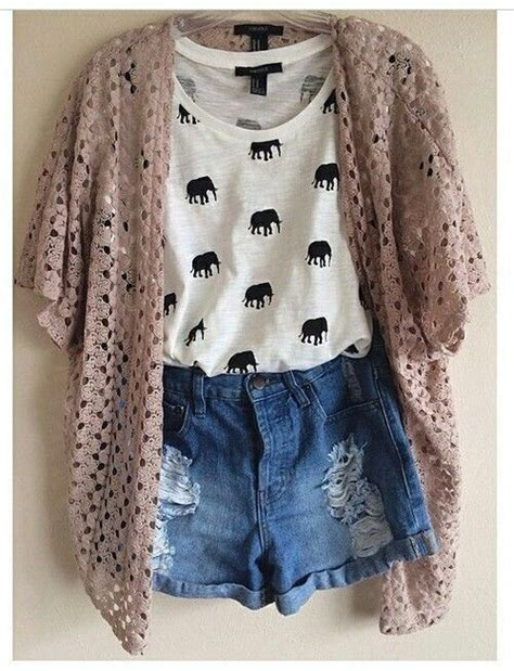 21 best images about american style on pinterest ralph ropa para adolescentes cualquier ocasi 243 n