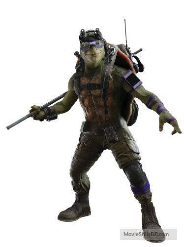 film ninja turtles 2014 streaming vf donatello films paramount 2014 2016 tortuep 233 dia