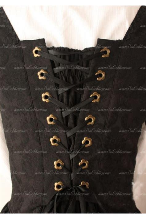 Lilit Skirt 1658 purple neck sleeveless