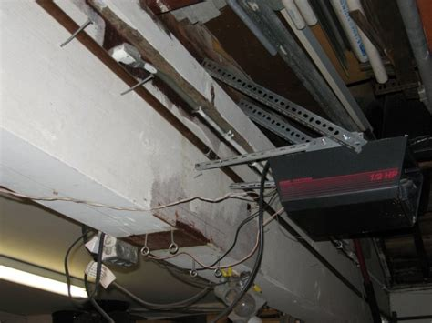 Essential Tips To Install Garage Door Openers Garage Door Opener Not Closing 28 Images Best Garage