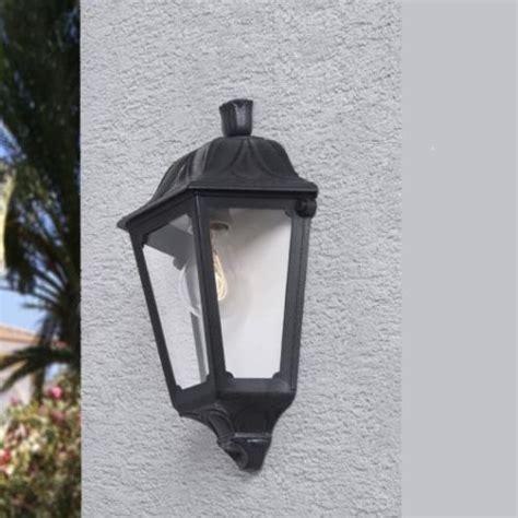 Fumagalli Outdoor Lighting Fumagalli Outdoor Lighting 12 Outdoor Lightings Designed To Maintenance Free Warisan Lighting