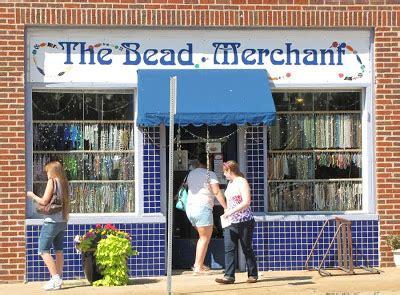 bead store oklahoma city tulsa gentleman the bead merchant
