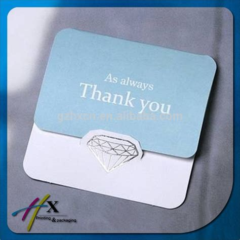 design kartu ucapan birthday desain sederhana untuk perusahaan terima kasih kartu kartu