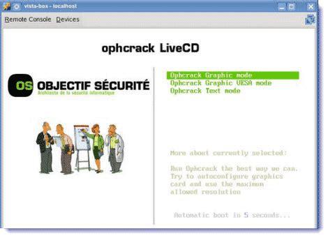 how to use ophcrack for windows 8 5 options to reset windows 8 password with without reset