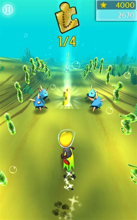 download game mod farm ville 2 wisata desa download 5 game menarik untuk android bbm untuk android