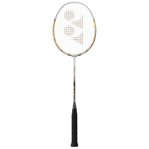 Raket Yonex 700 Fx yonex nanoray 700 fx badminton racquet sportitude