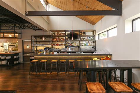 Open Table Boulder by Restaurants In Denver Right Now July 2015 Eater