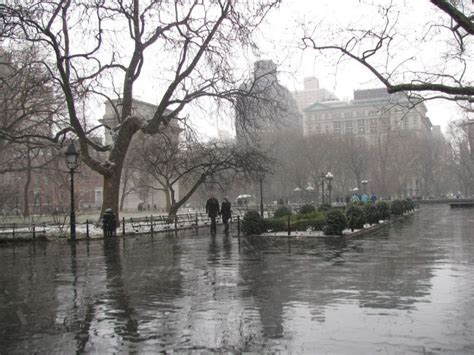 snow flurries weather nyc weather forecast possible snow flurries friday