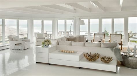 beach house interiors small beach house interior design beach house interior