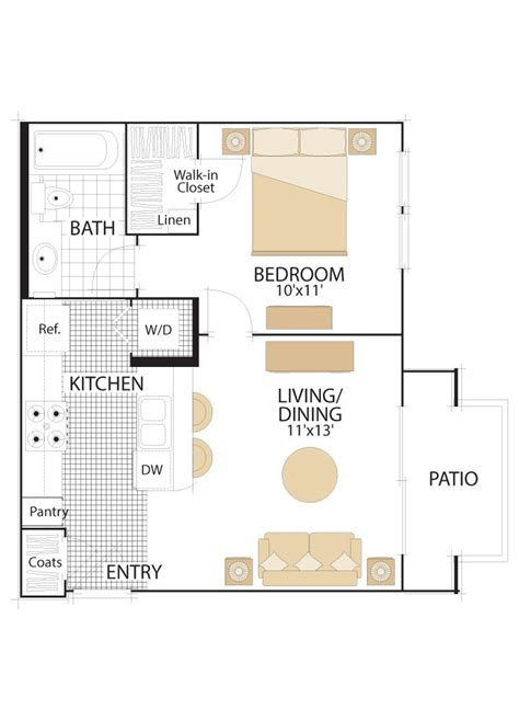 Quail Hill Floor Plans quail hill floor plans best free home design idea