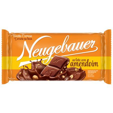 Napolitano Tabletes   Neugebauer