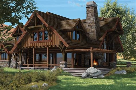 mountainside home plans mountainside home plans 28 images mountainside home