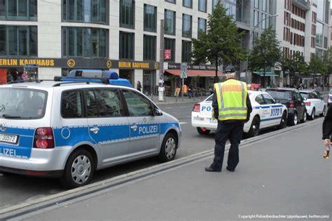 Polizei Sticker Heilbronn by Falschparken In M 252 Nchen Parkaffe Kf Gegen Falschparker
