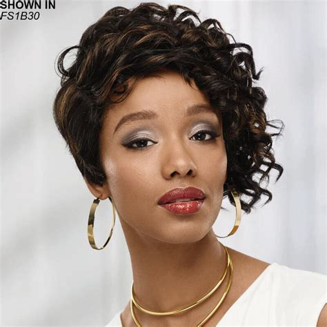 especially yours wigs catalog delray customfit collection wig by especially yours