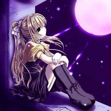 imagenes jpg anime anime imagenes variadas muy buenas d taringa