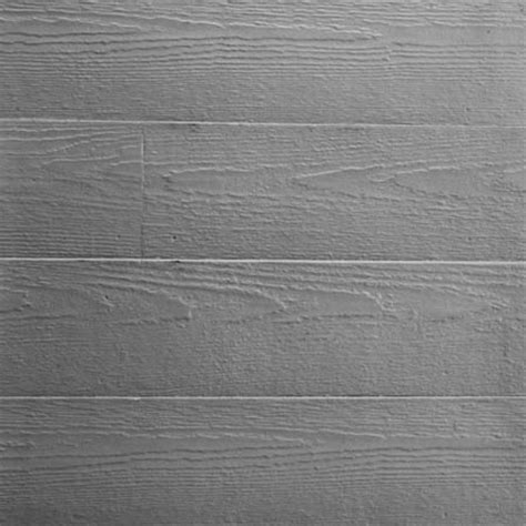 6 Inch Shiplap Architectural Polymers 6 Quot Shiplap 504 Gallery