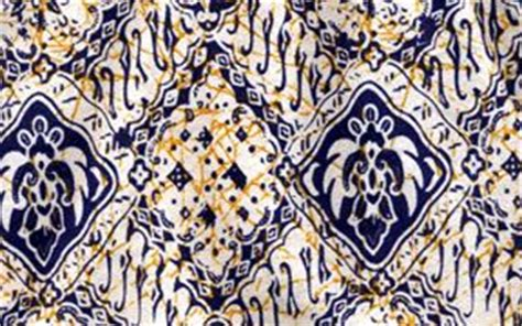 batik design philippines 248 best images about philippines on pinterest santiago