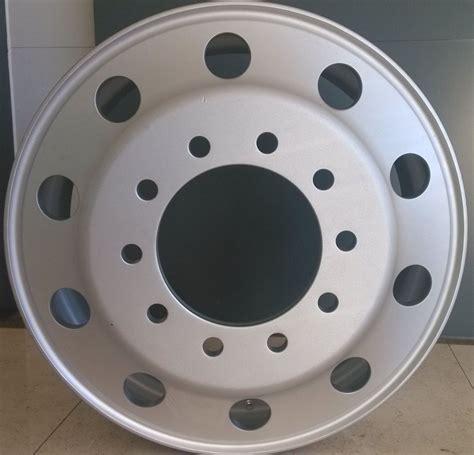 alcoa light truck wheels alcoa similar aluminum truck wheel 22 5 inch 22 5 9 0